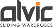 Alvic Sliding Wardrobes